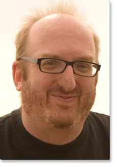 brian posehn imdbbrian posehn metal, brian posehn comics, brian posehn dog, brian posehn wife, brian posehn height, brian posehn, brian posehn stand up, brian posehn twitter, brian posehn metal by numbers, brian posehn big bang theory, brian posehn comedian, brian posehn metal by numbers lyrics, brian posehn net worth, brian posehn imdb, brian posehn tour, brian posehn podcast, brian posehn star wars, brian posehn just shoot me, brian posehn youtube, brian posehn slayer