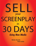writing screenplays that sell by michael hauge free download Michael hauge is a story consultant, author, and lecturer who has consulted on projects for every major hollywood studio, including films starring will smith, julia roberts, jennifer lopez, kirsten dunst, robert downey jr, and morgan freeman.