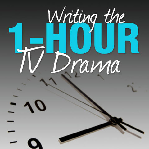 what is television drama essay What this handout is about this handout identifies common questions about drama, describes the elements of drama that are most often discussed in theater classes, provides a few strategies for planning and writing an effective drama paper, and identifies various resources for research in theater history and dramatic criticism.