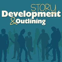 Story development and outline course