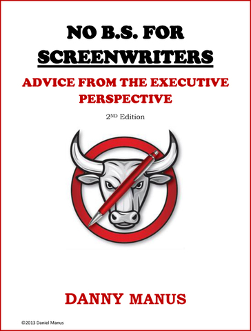 screenplay writing courses online Second, because of the very nature of the course – an online course on screenwriting fundamentals – kines doesn't really dig into what good scenes look like on the page this may be an unfair critique because the course isn't really designed to go in-depth this way, but understanding basic screenwriting.