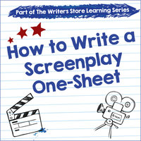how to write a horror screenplay contests