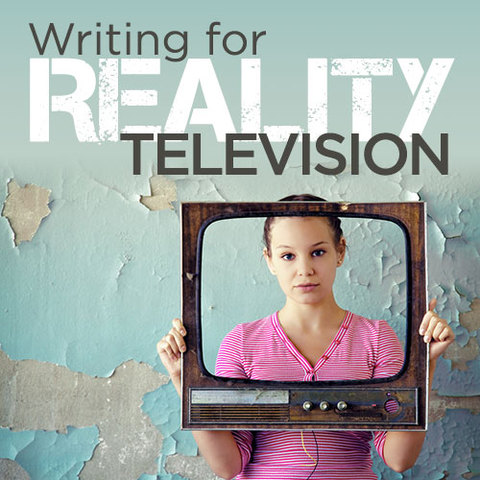 reality tv opinion essay Look at the essay and do the exercises to improve your writing skills  in my  opinion, reality shows are good to learn from other people's experiences and to.