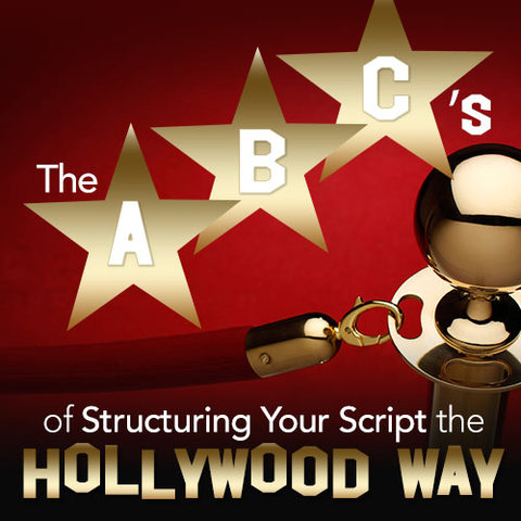 hollywood script writing Michael ray brown, a hollywood script doctor, compiled this script format guide as a service to ensure your screenplay gets a fair read, follow these rules.