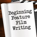 online script writing course A free online course for new and experienced writers built by the university of east anglia's school of literature, drama and creative writing on the futurelearn platform.