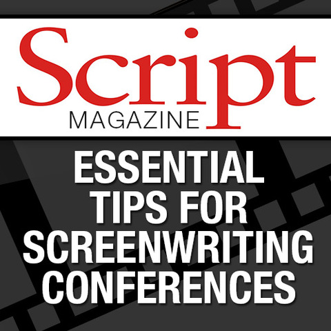free online script writing courses Find free online screenwriting courses and mooc courses that are related to screenwriting.