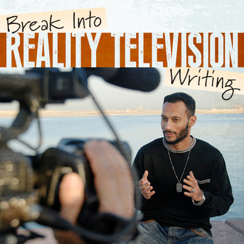 reality tv opinion essay