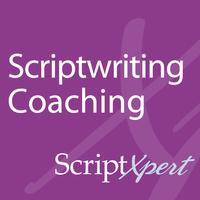 Scripwriting coaching - Scriptxpert