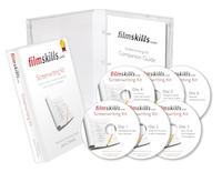 FilmSkills Screenwriting Kit