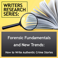 forensic essay competition
