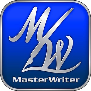 Popular writers service for masters