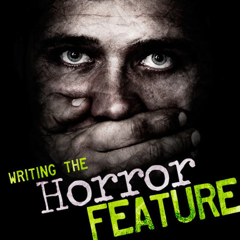 essay film horror