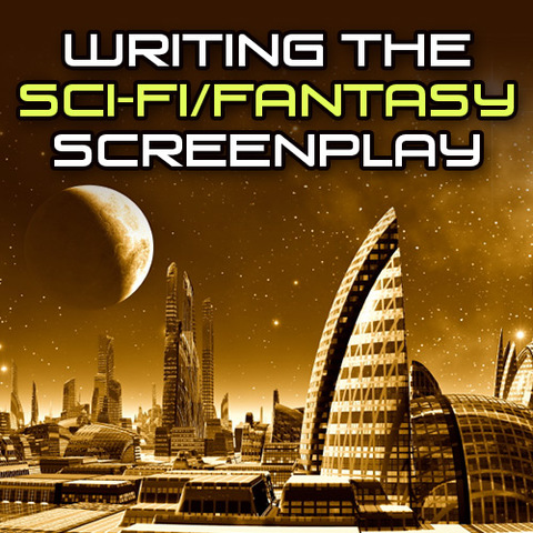 sci fi essay questions Let's take the road less traveled and focus on original research essay topics no more boring topics your list look original if not, throw it away – we're going to focus on some research essay topics worth talking about how can certain forms of genre fiction (horror, fantasy, sci-fi, etc) be considered.
