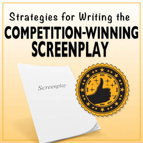 bollywood script writing competition