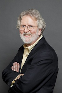 writing screenplays that sell by michael hauge free download Michael hauge – writing a screenplay that sells you are in for a treat this week's guest, michael hauge has been one of hollywood's top script consultants , story experts, and authors for more than 30 years.