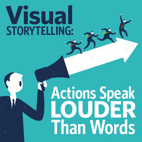 "actions speak louder than words english literature essay ""action speaks louder than words"" is an age old proverb with a short essay on ""action speaks louder than your actions will definitely speak louder than."