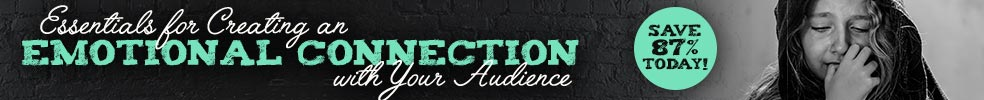 Audience Connection Value Pack