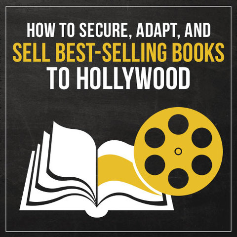 best book of how to sell