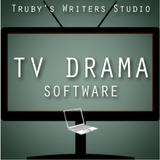 script writing software reviews Free screenwriting software storyboard schedule breakdown the script to make sure all talent, props, wardrobe, equipment, locations, and crew are ready and.