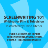 online script writing courses The drama of the renaissance or the classical era, or perhaps more interested in writing a script of your own, there are free online courses for you.