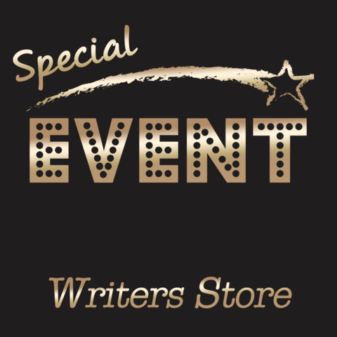 Free Horror Event With Peter Atkins And Dennis Etchison