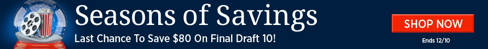 12/10/2016 Seasons of Savings Final Draft LC