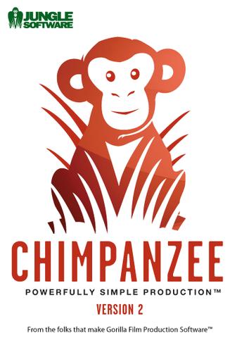 chimpanzee budgeting scheduling