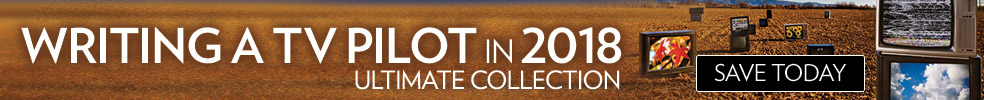 2018 KOTM TV Pilot 2/23 - 2/28