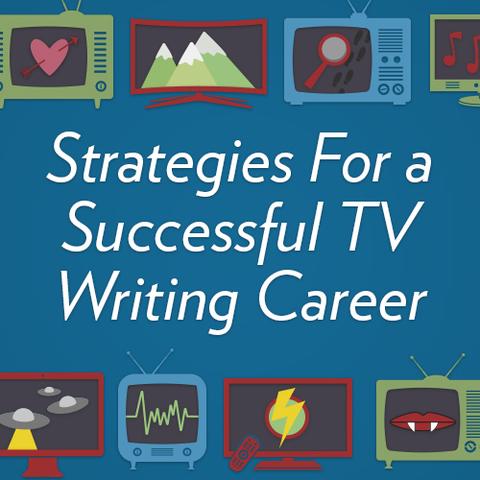 Essay tv