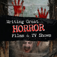 Essay on horror movies