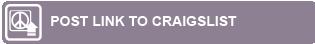 Btn-post-to-craigslist