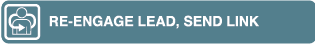 Btn-re-engage-lead-send-link