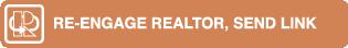 Btn-re-engage-realtor-send-link