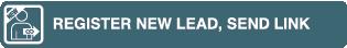 Btn-register-new-lead-send-link