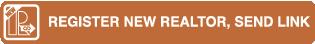 Btn-register-new-realtor-send-link