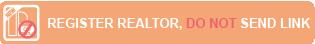 Btn-register-new-realtor