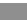 Coupon_code_iframe_arrow_gray