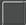 Sidebar-detail-2-hover