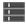 Sidebar-detail-3-hover