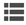 Sidebar-detail-3-selected