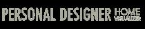 Pd-logo-light