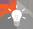 Vmh_logo_small