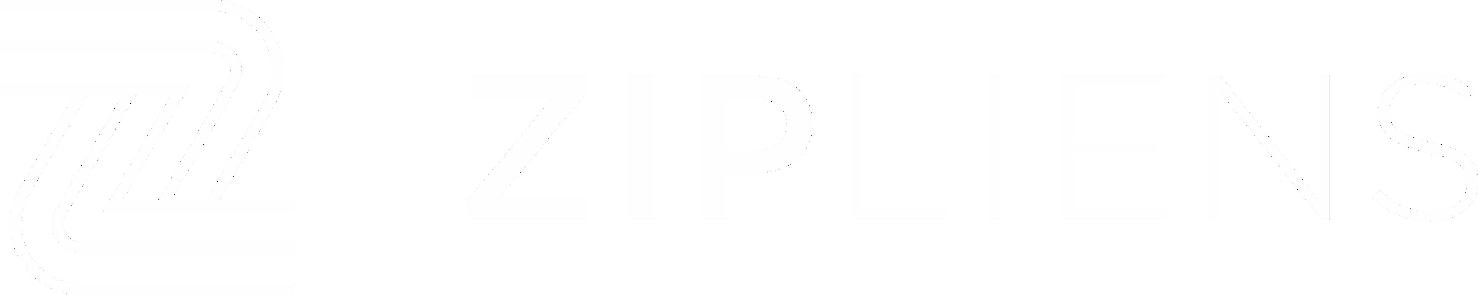 ZipLiens Logo