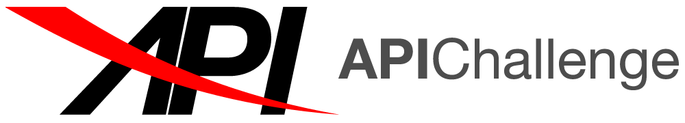Apichallenge.com