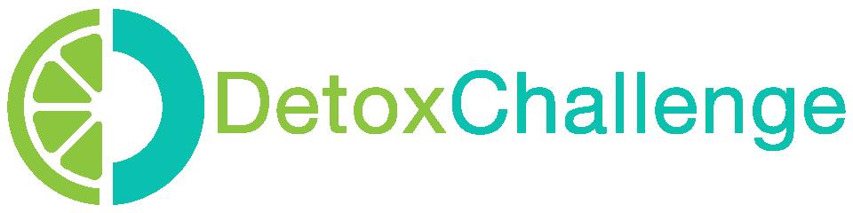 Detoxchallenge.com