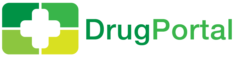 Welcome to drugportal.com
