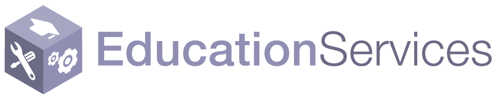 educationservices.com
