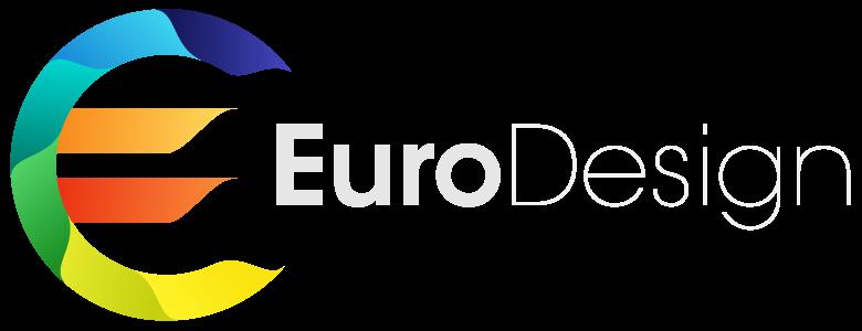 Eurodesign.com