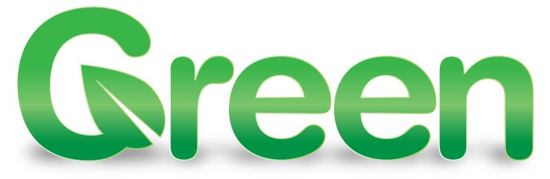 green.org