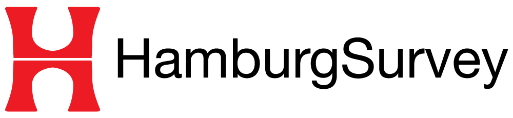 Hamburgsurvey.com